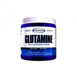Glutamine Pure - 300g, Gaspari