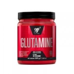 GLUTAMINE DNA 309G-BSN