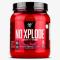 NO-XPLODE  PRE-WORKOUT 1.05kg -BSN
