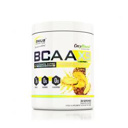 BCAA-X5® 360g/30 serv- GENIUS NUTRITION