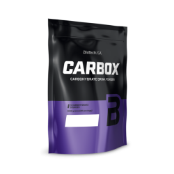 CARBOX BIOTECH USA 1000G