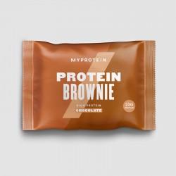 PROTEIN BROWNIE MYPROTEIN 75G