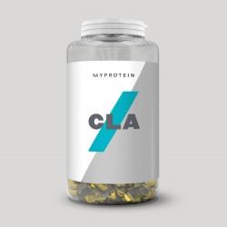 CLA MyProtein