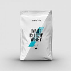 Impact Diet Whey, 1 kg, My Protein