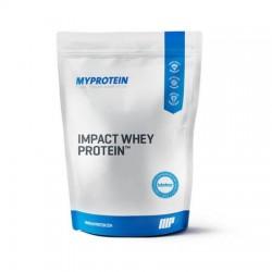 Impact Whey Protein 2,5kg MyProtein