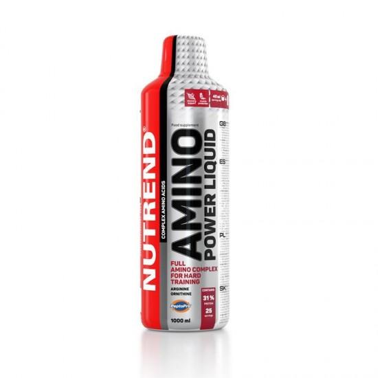 AMINO POWER LIQUID