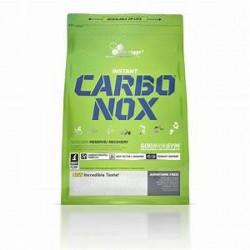 Carbo Nox, 1 kg, Olimp