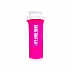 SHAKER BORN IN THE GYM OLIMP 500ML