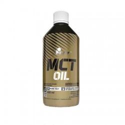 MCT OIL OLIMP 400 ML
