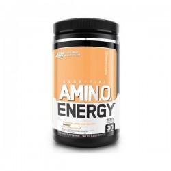 AMINO ENERGY ZERO SUGAR OPTIMUM NUTRITION