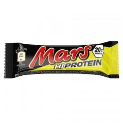 Baton proteic Mars Hi Protein 59g