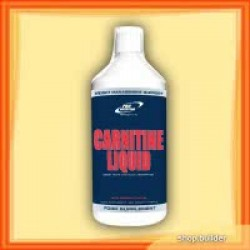 CARNITINE LIQUID 1000ML PRO NUTRITION
