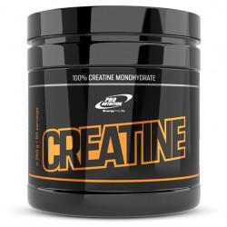 Creatine Creapure, 250g, Pro Nutrition