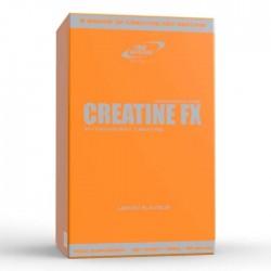 CREATINE FX 25x10g PRO NUTRITION