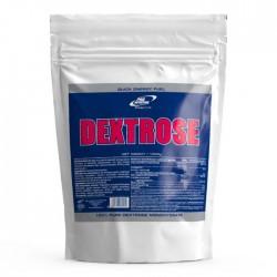 DEXTROSE 1000G PRO NUTRITION