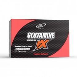 GLUTAMINE FX 25x15G PRO NUTRITION