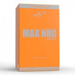 MAX NRG 25x15g PRO NUTRITION