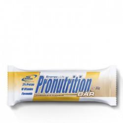 BATON PROTEIC PRO NUTRITION 55G CIOCOLATA
