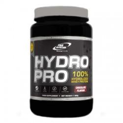HYDRO PRO 900G PRO NUTRITION