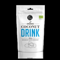 Coconut Drink, DIET FOOD, 200g