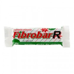 FIBROBAR-R REDIS 60G