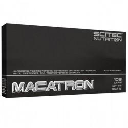 MACATRON SCITEC 108 CAPS