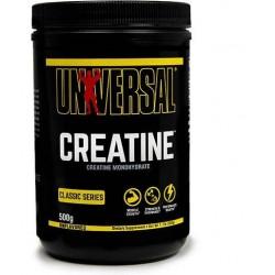 CREATINE 200G-UNIVERSAL