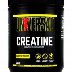 CREATINE 300G-UNIVERSAL