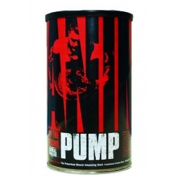 ANIMAL PUMP 30 PACHETE-UNIVERSAL