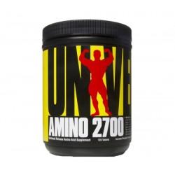 AMINO 2700 120 TABLETE-UNIVERSAL