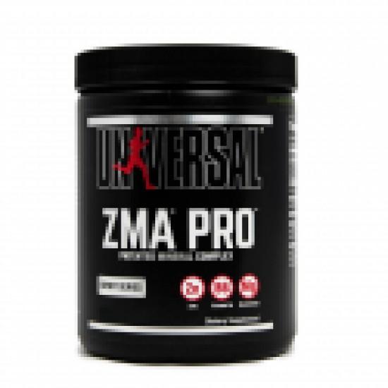 Zma Pro, 90caps - Universal