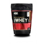 WHEY GOLD STANDARD 450g