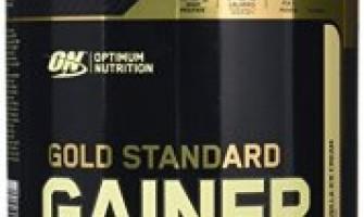 Suplimente si proteine pentru cresterea masei musculare!