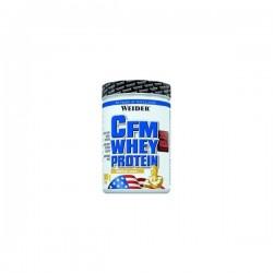 CFM Whey Protein 908gr