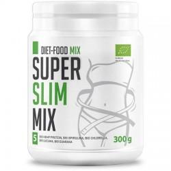 Super Slim Mix ,300g,  Diet-Food