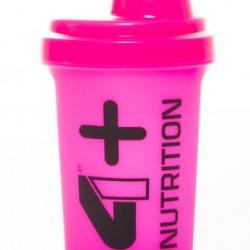 Shaker 4F NUTRITION